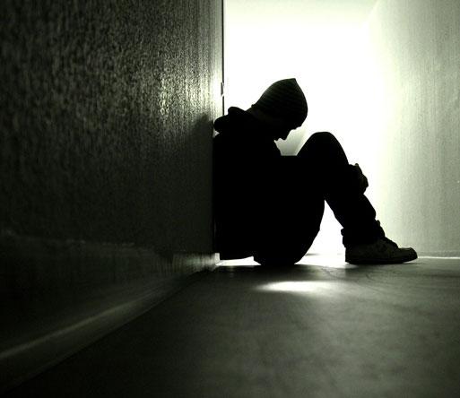 Depressão: Incompreensão, abandono e a busca pela cura